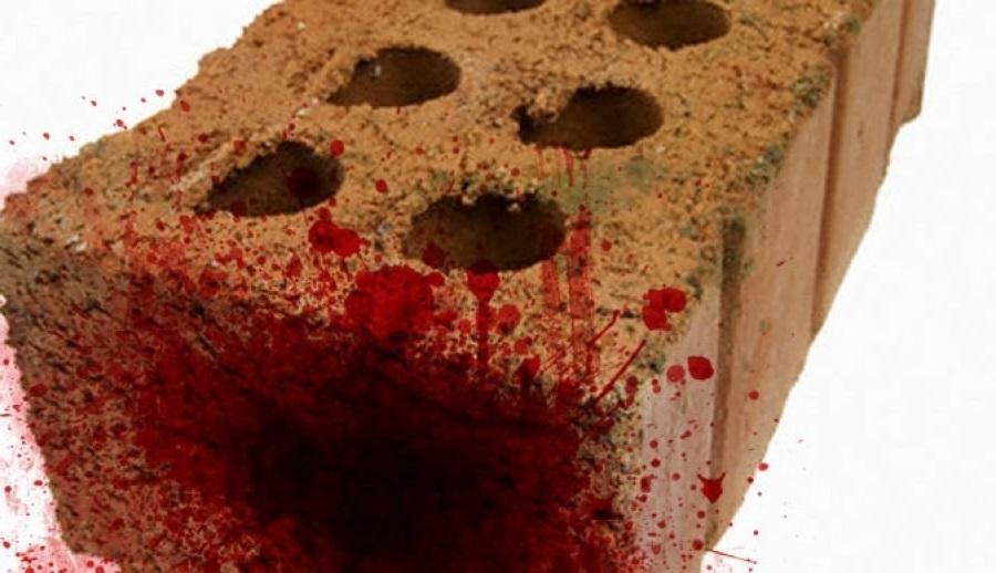 Внимание убийство в Анапе — ревнивый супруг убил своего соперника кирпичом и спрятал труп у Витязевского лимана
