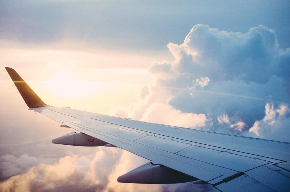 Новые прямые авиарейсы — запускают в Анапу