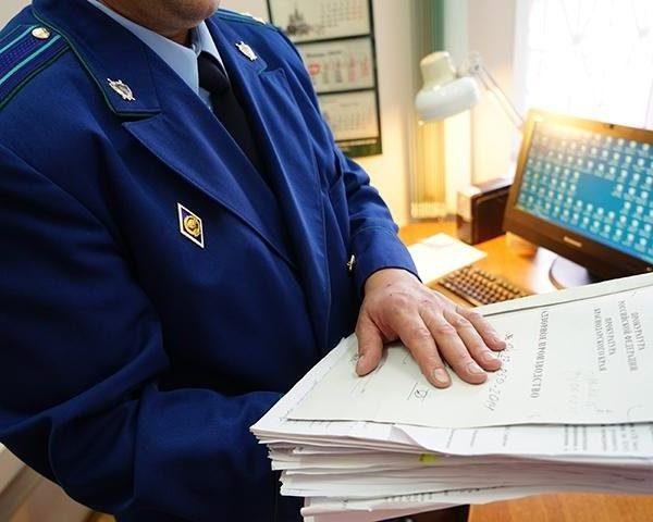 Анапская прокуратура проверила строительство школ и детских садов