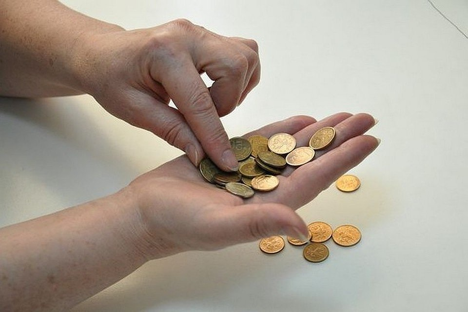 Анапчанка рассказала, как, оформив страховку, через 30 лет получила прибыль в 99 руб.