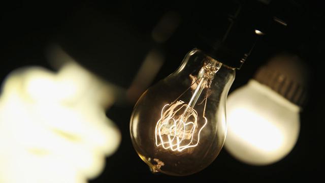 2 апреля, без света останется один из населённых пунктов Анапы