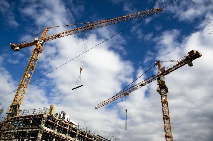 Новому инвестору в Анапе, не дают завершить 1 из долгостроев