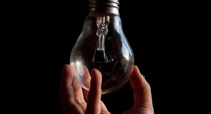 У кого в Анапе опять отключат воду и электричество?