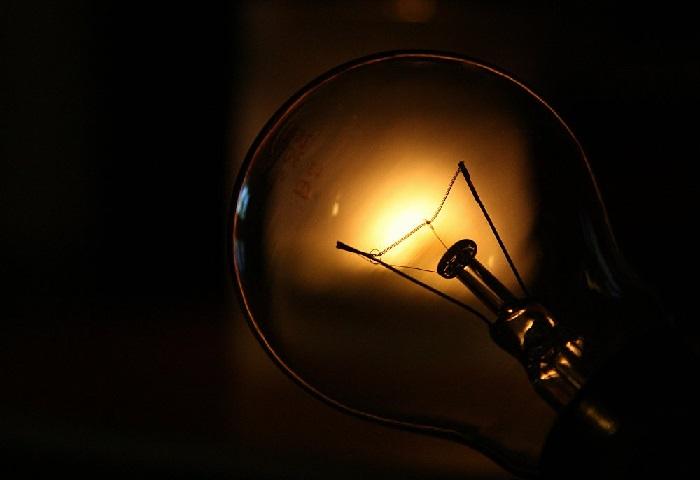 Где в Анапе 24.09.2019 г., выключат свет?