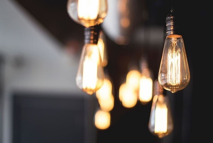 25.09.2019 г., под Анапой снова выключат свет: где именно?