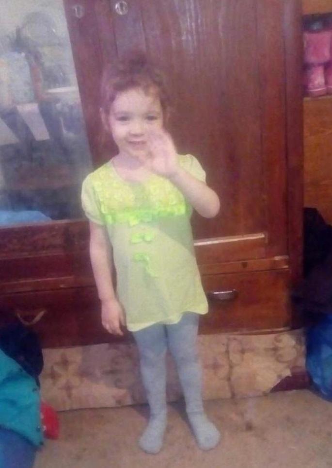 Внимание!!! В Анапе пропали 2 малыша: мальчишка 2 года и его сестра 5 лет